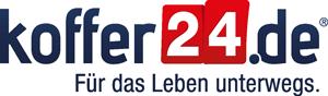 koffer24-de-rgb