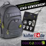 Coocazoo_LogoOnline