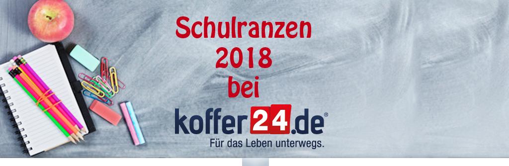 k24_bigbanner_Schulranzen_Neuheiten_a_10012018