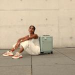 Lernen Sie die Pioniere unter dem Reisegepäck kennen mit koffer24!
