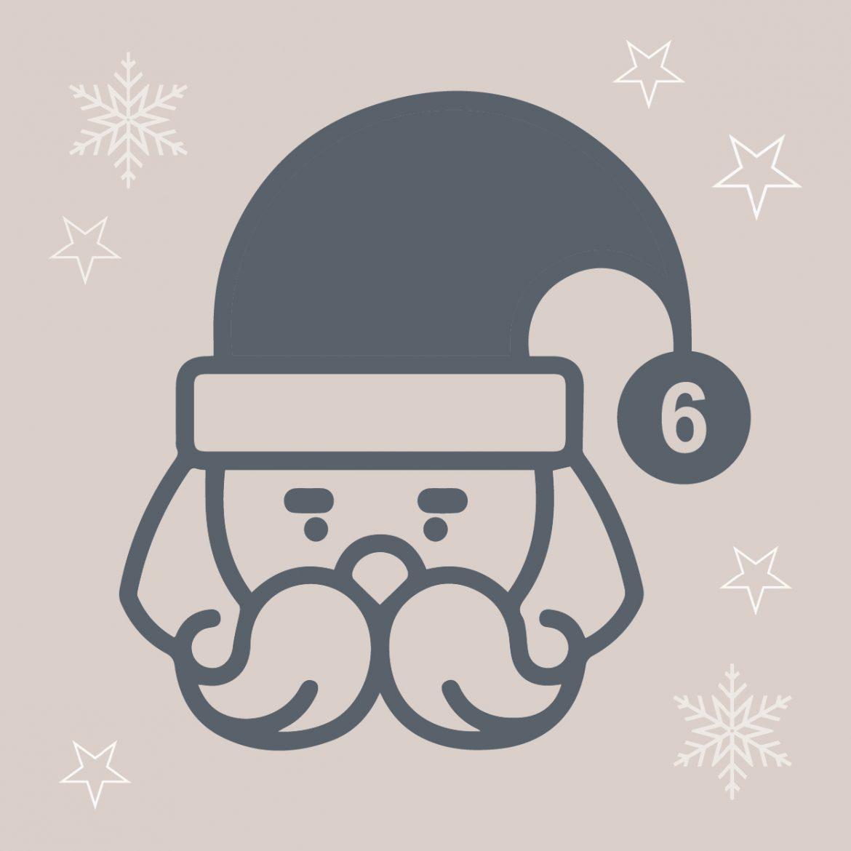 Lassen Sie sich für das perfekte Geschenk bei koffer24 inspirieren!