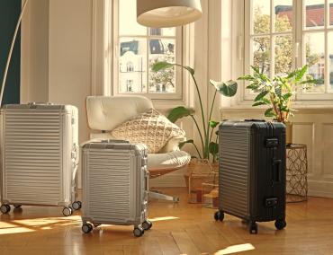 Next von Travelite bei koffer24!